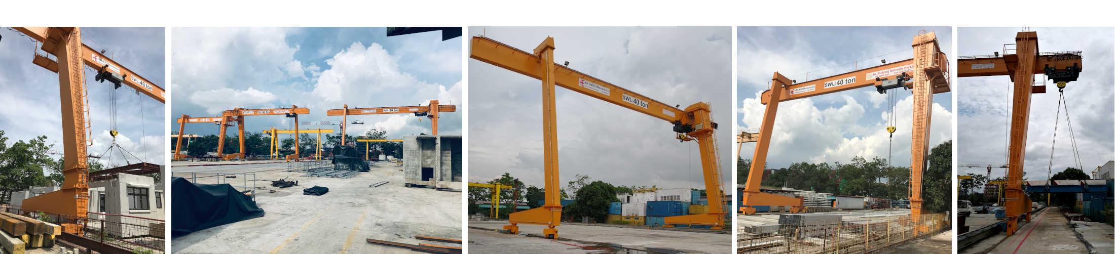 C-Gantry-Crane-3